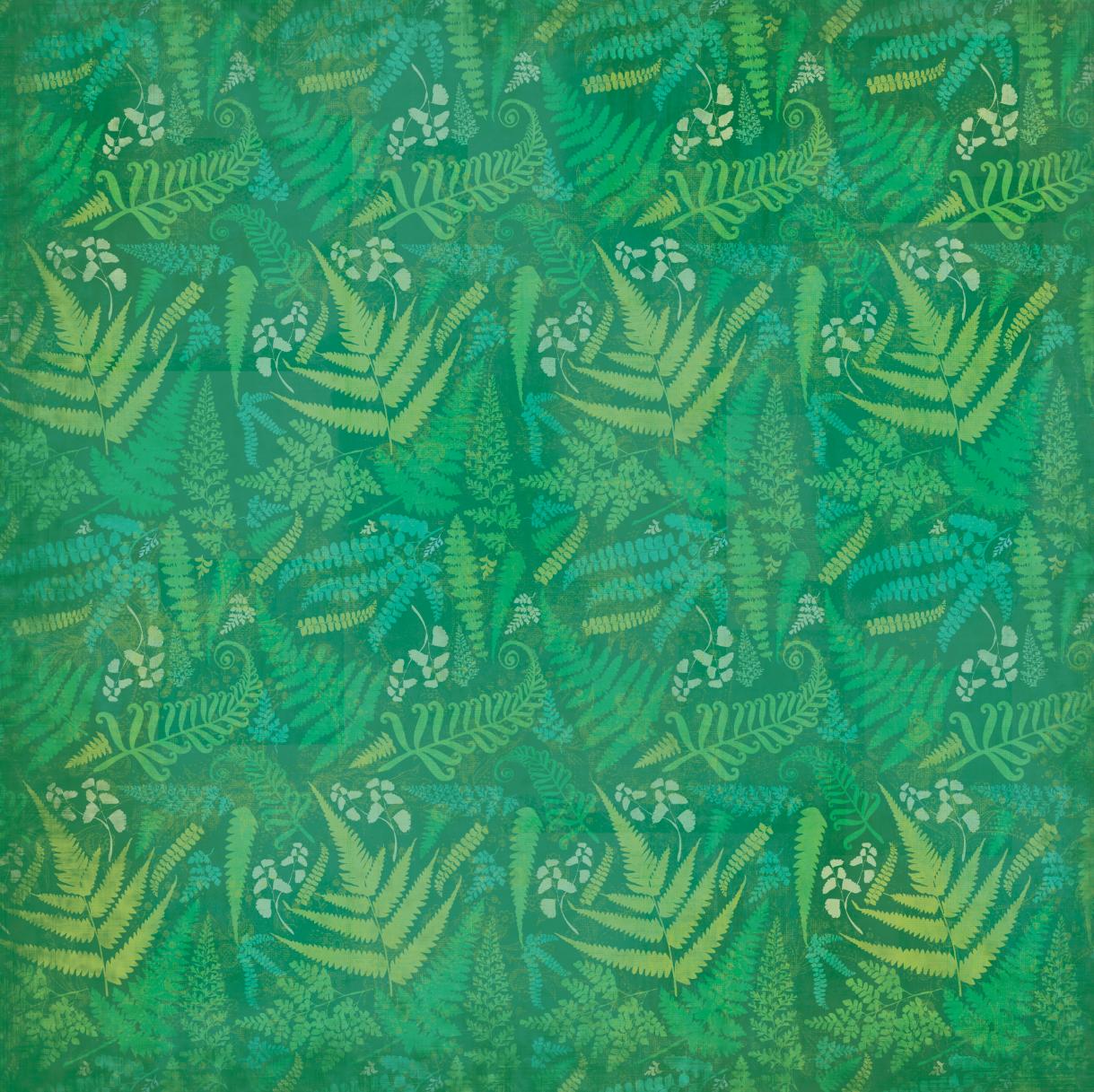 custom design surface pattern ferns inspiration nonna design illustration.png