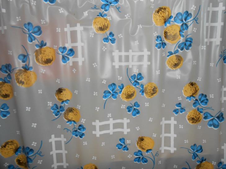 custom design surface pattern repeat grandmas house inspiration vintage yellow flowers nonna design illustration.png