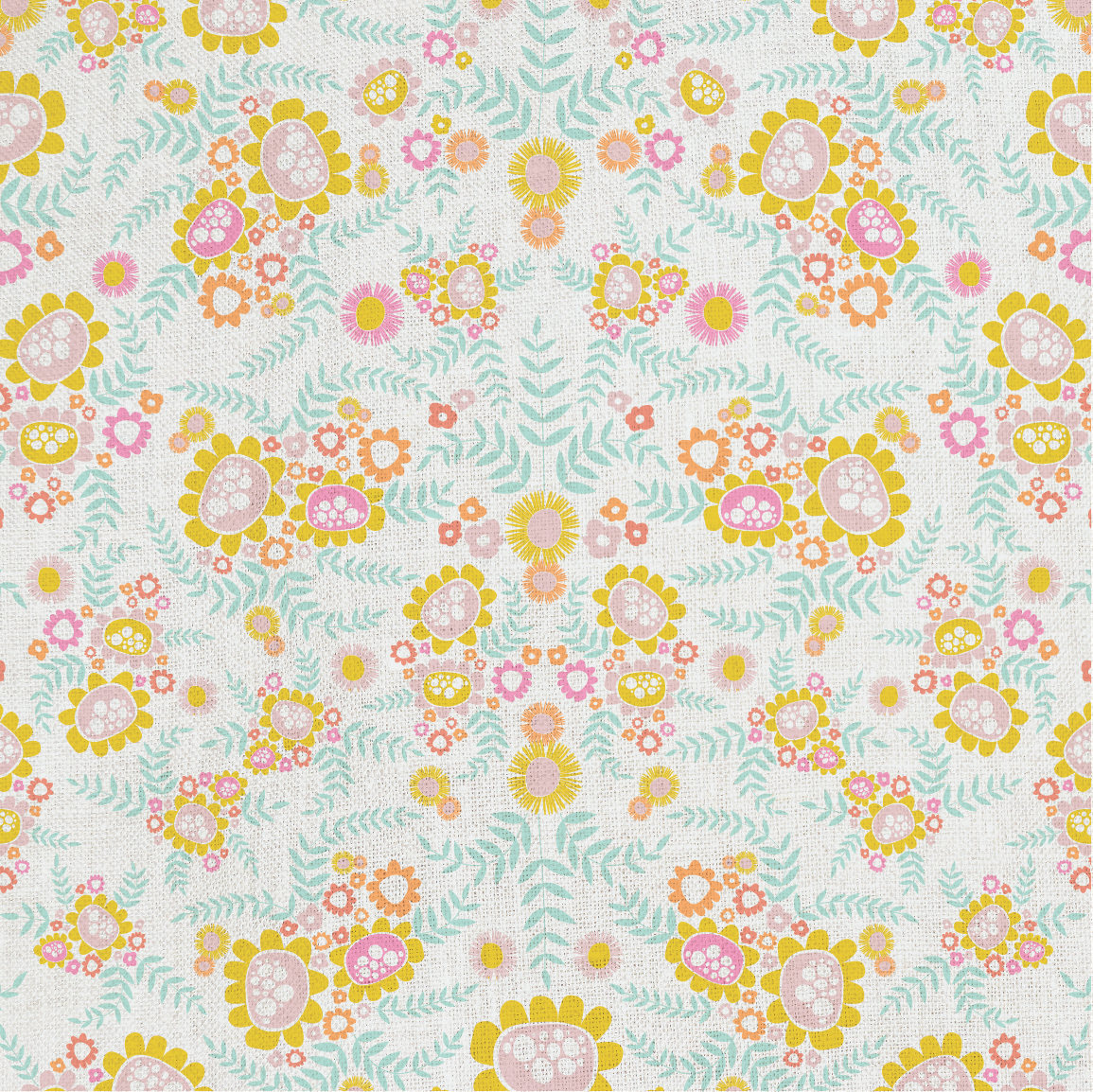 floral-fern-daisy-bohemian-hippie-pattern-surface-vintage-nonna-illustration-design.png
