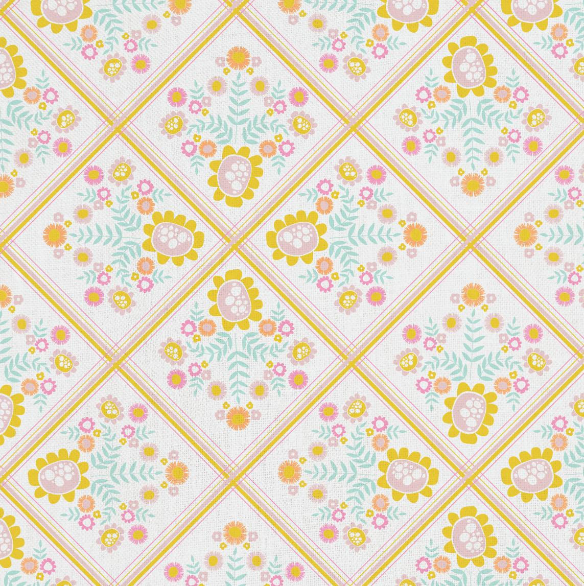 floral-fern-daisy-bohemian-hippie-pattern-surface-vintage-pattern-arglye-plaid-nonna-illustration-design.png