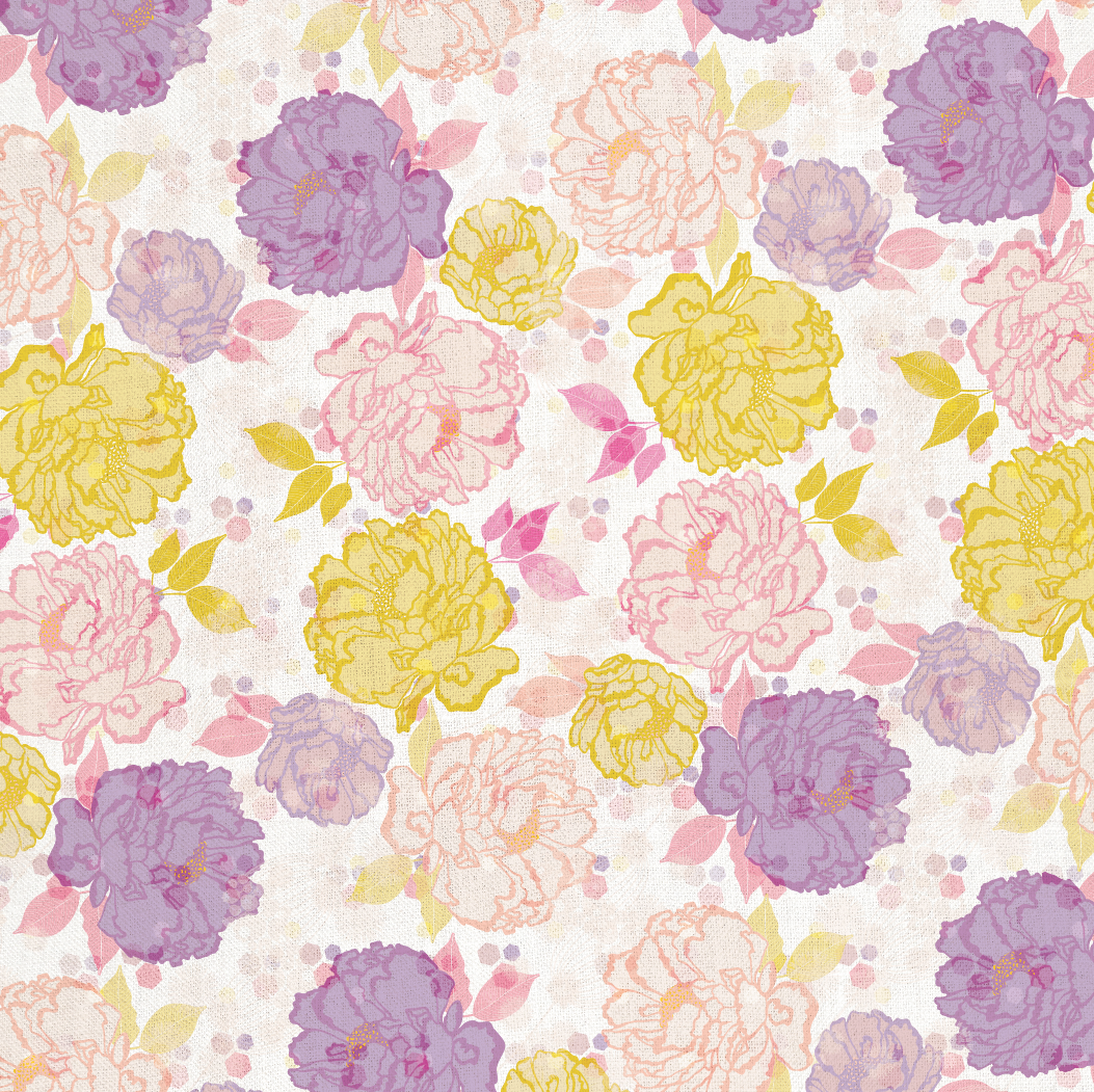 floral-purple-pink-peach-yellow-peony-hexagon-saidy-mae-nonna-illustration-and-design-2.png
