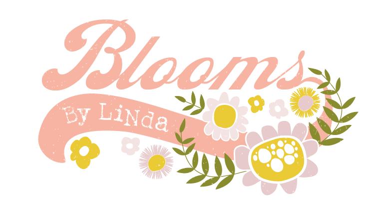 Blooms by Linda • Flowers? Linda, your brilliant!_2
