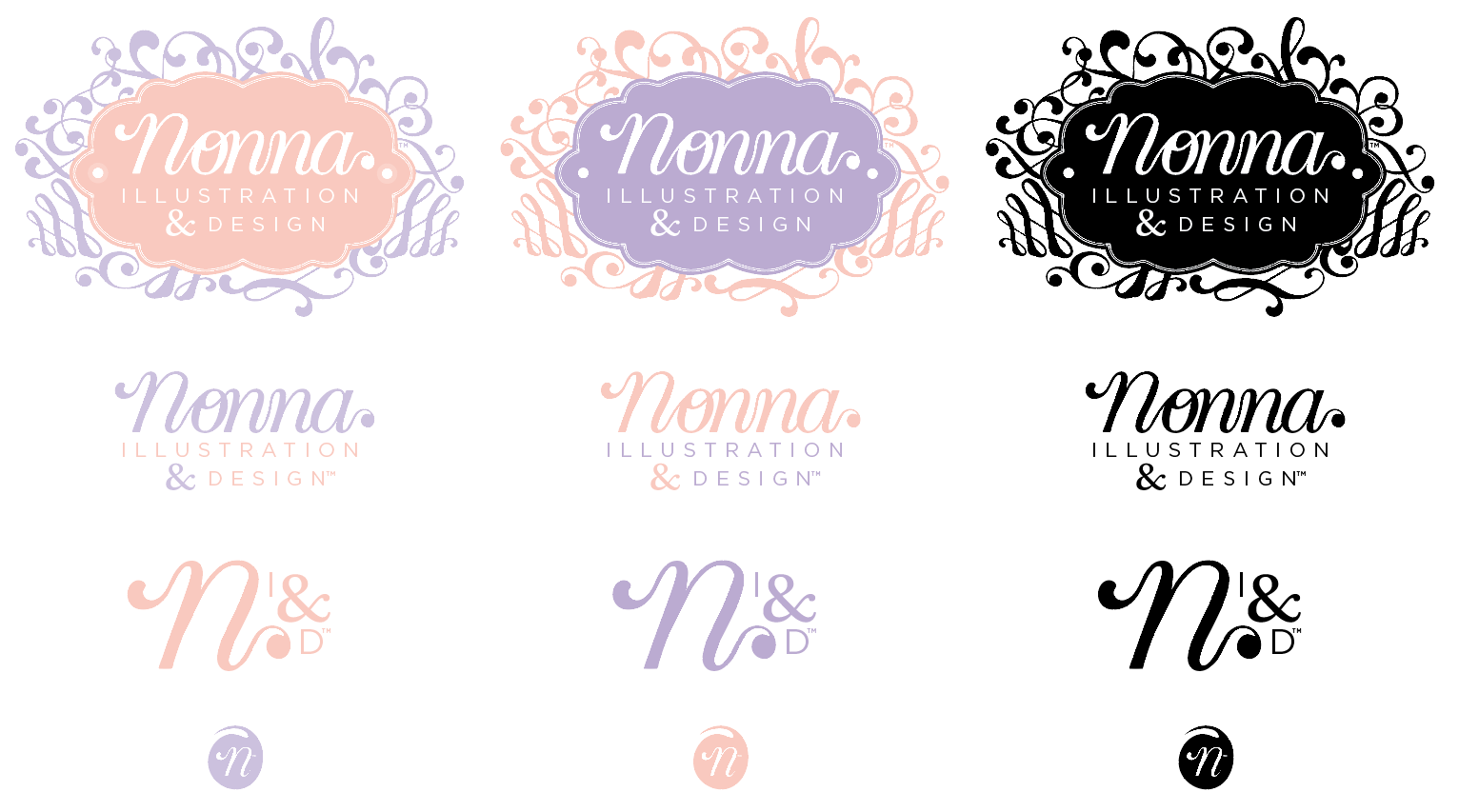 logo-redesign-2015-nonna-illustration-and-design.png