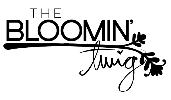 The-Bloomin-Twig-Home-Decor-Identity-Branding-Logo-nonnaiandd