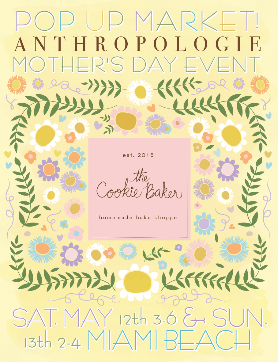 The Cookie Baker Anthropology Mothers Day Event.png
