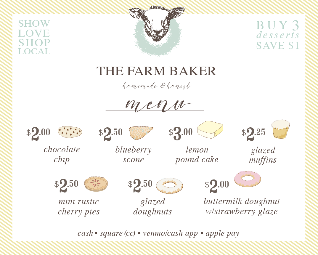 TheFarmBaker_PopUpTableMenu_by_nonnaiandd.png