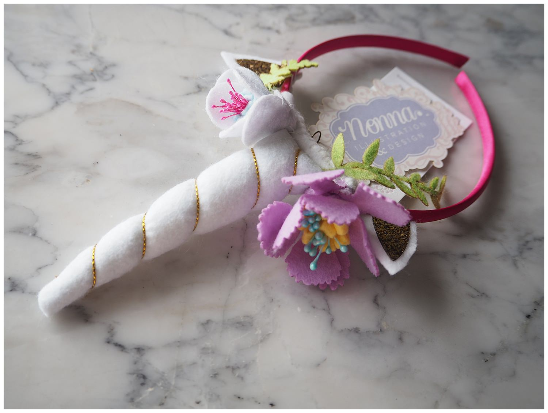 Unicorn-Birthday-Party-Accessories-Headband_0005.jpg