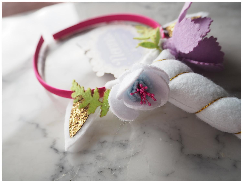 Unicorn-Birthday-Party-Accessories-Headband_0006.jpg