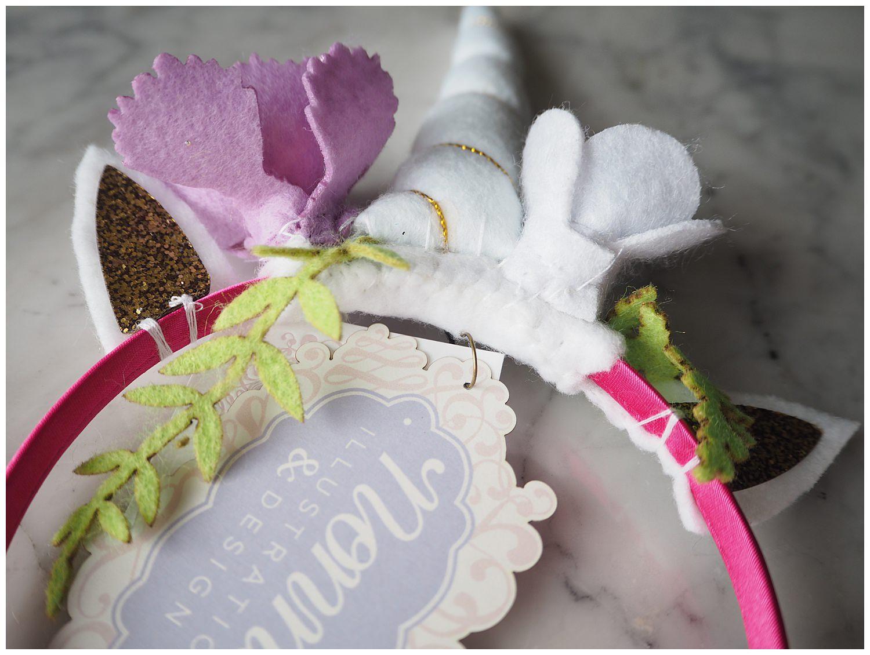 Unicorn-Birthday-Party-Accessories-Headband_0007.jpg