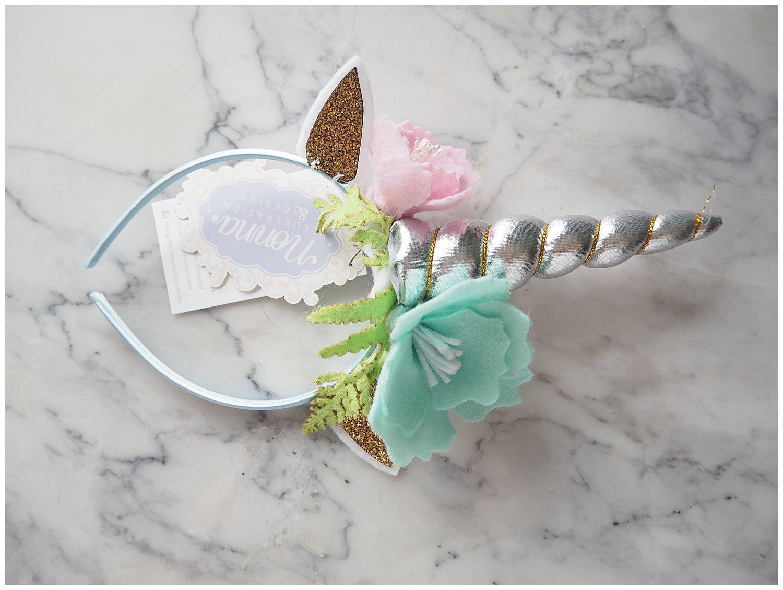Unicorn-Birthday-Party-Accessories-Headband_0010.jpg