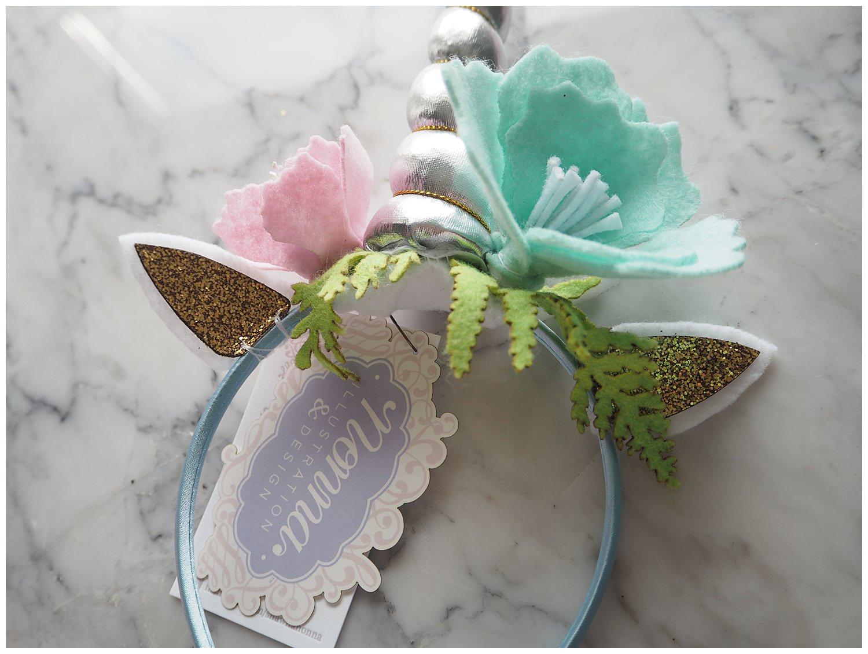 Unicorn-Birthday-Party-Accessories-Headband_0012.jpg