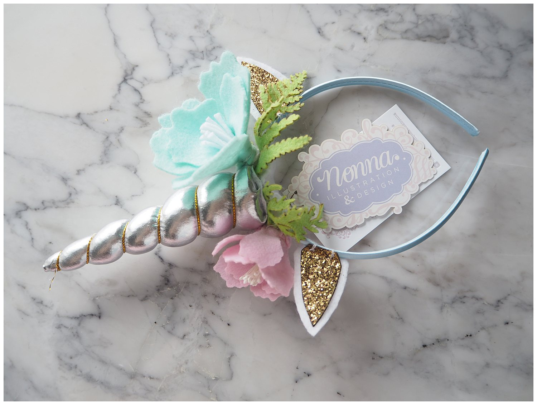 Unicorn-Birthday-Party-Accessories-Headband_0014.jpg