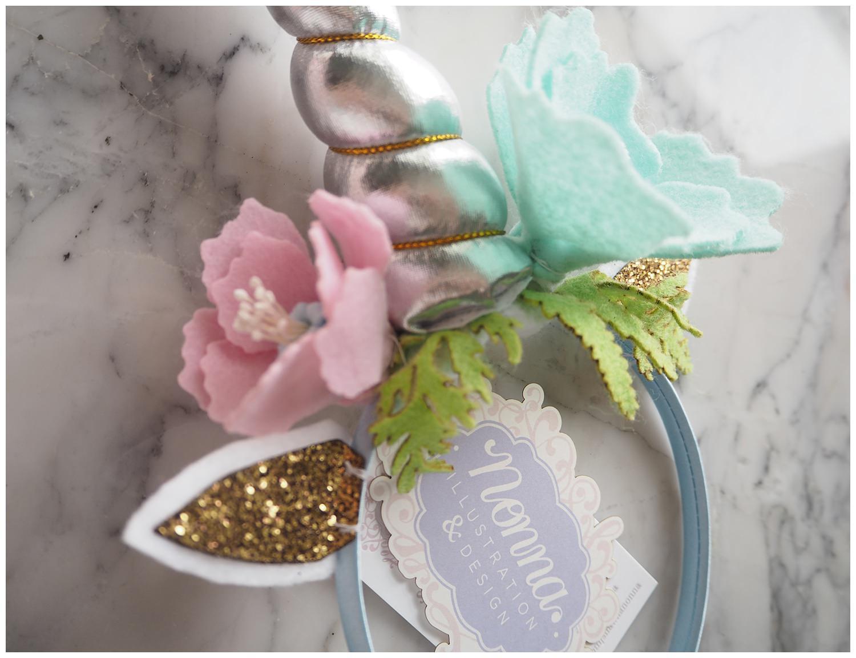 Unicorn-Birthday-Party-Accessories-Headband_0015.jpg