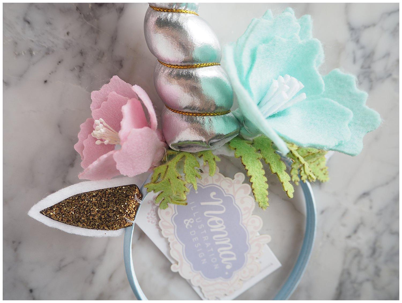 Unicorn-Birthday-Party-Accessories-Headband_0016.jpg