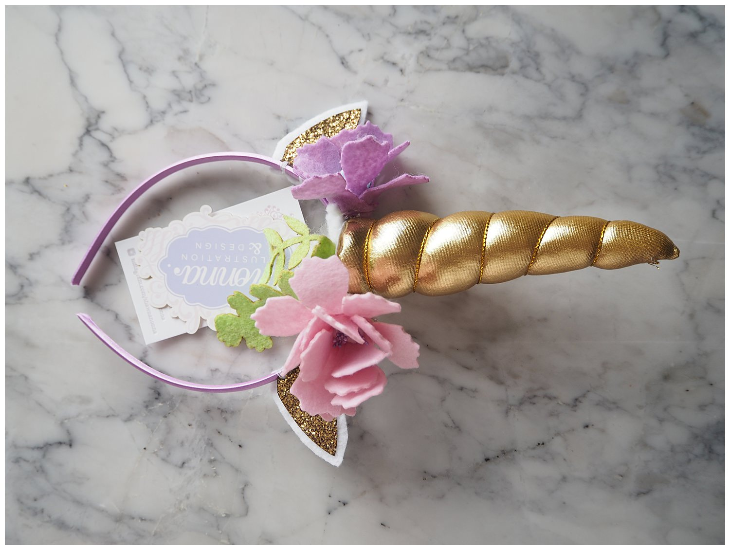 Unicorn-Birthday-Party-Accessories-Headband_0019.jpg
