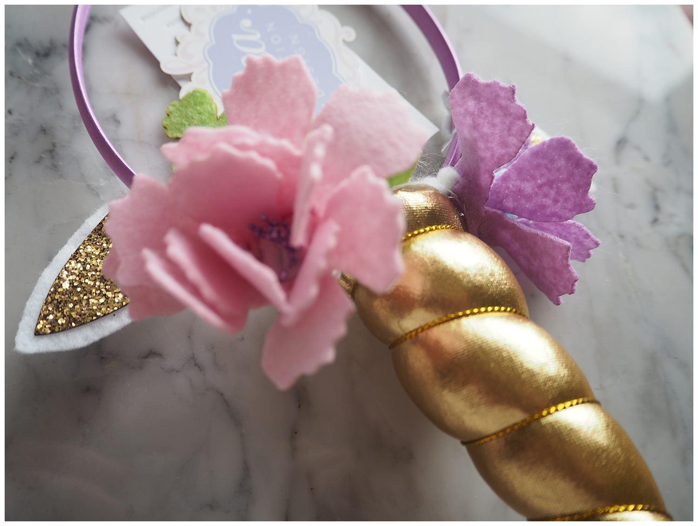 Unicorn-Birthday-Party-Accessories-Headband_0021.jpg