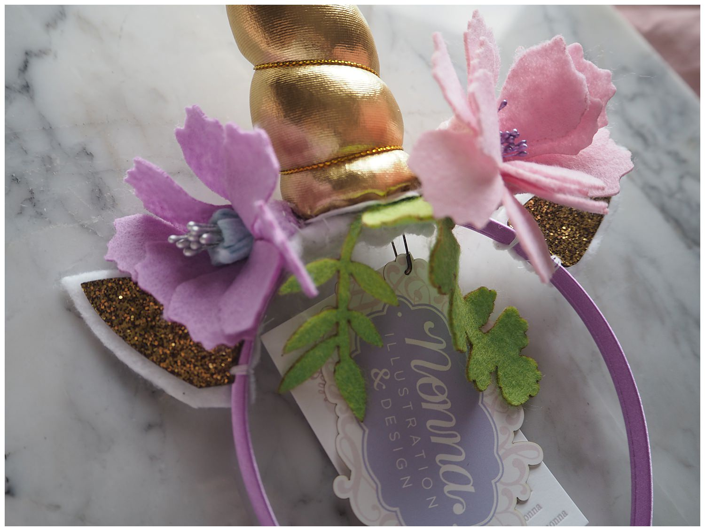 Unicorn-Birthday-Party-Accessories-Headband_0023.jpg