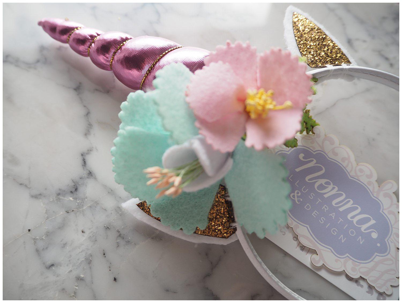 Unicorn-Birthday-Party-Accessories-Headband_0030.jpg