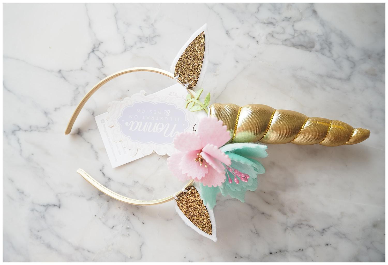 Unicorn-Birthday-Party-Accessories-Headband_0044.jpg
