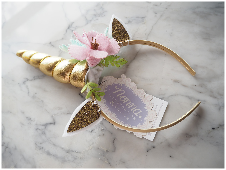 Unicorn-Birthday-Party-Accessories-Headband_0050.jpg