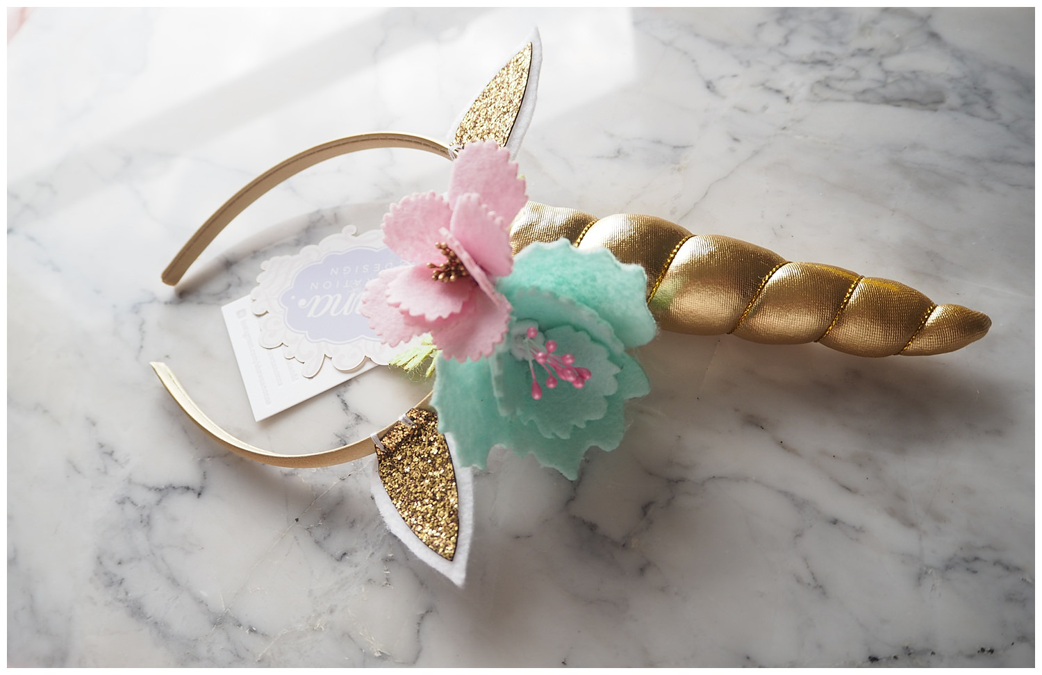Unicorn-Birthday-Party-Accessories-Headband_0051.jpg