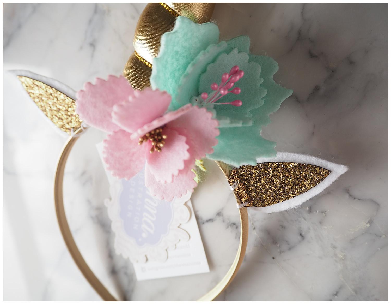 Unicorn-Birthday-Party-Accessories-Headband_0052.jpg