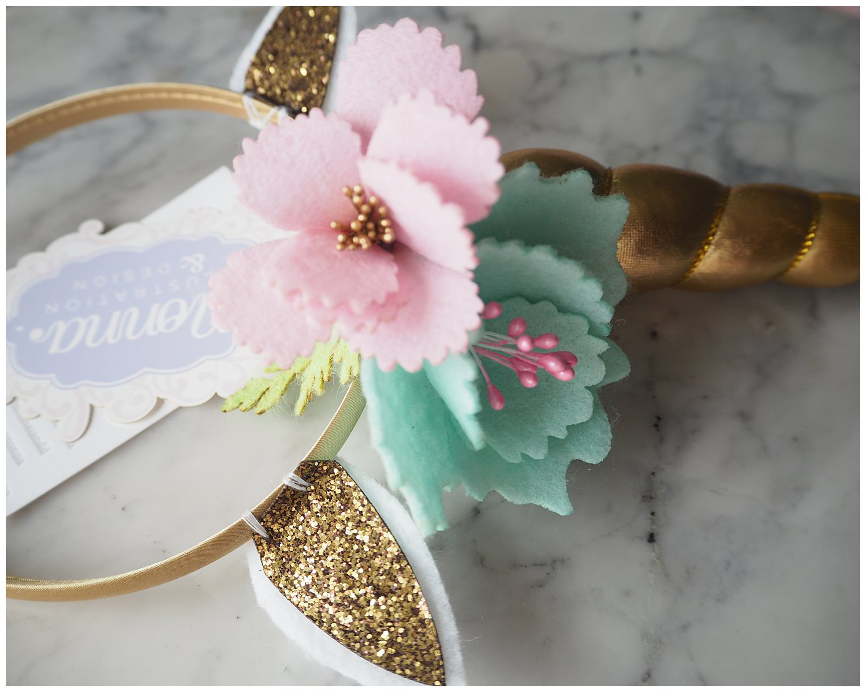 Unicorn-Birthday-Party-Accessories-Headband_0054.jpg