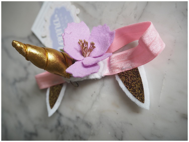 Unicorn-Birthday-Party-Accessories-Headband_0069.jpg