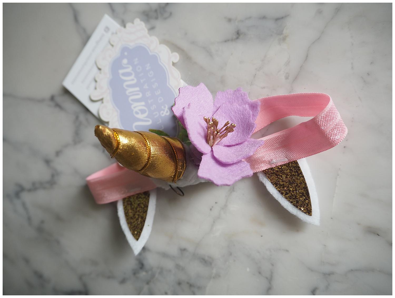 Unicorn-Birthday-Party-Accessories-Headband_0068.jpg