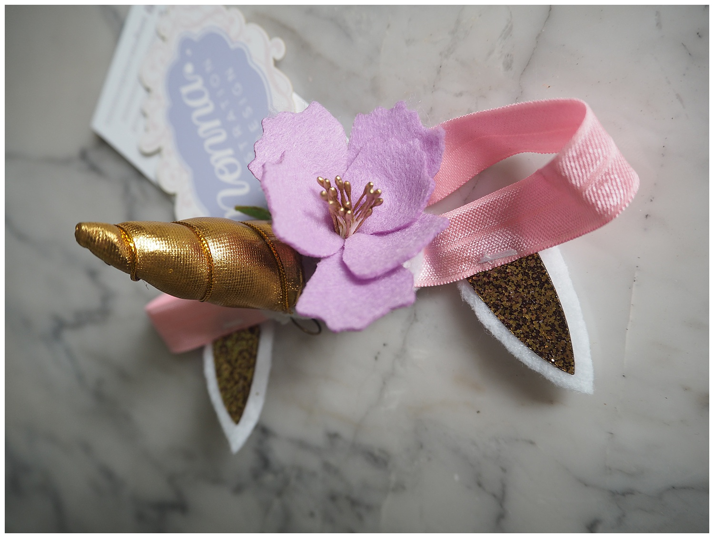 Unicorn-Birthday-Party-Accessories-Headband_0070.jpg