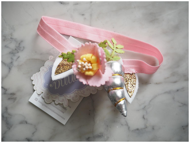 Unicorn-Birthday-Party-Accessories-Headband_0071.jpg