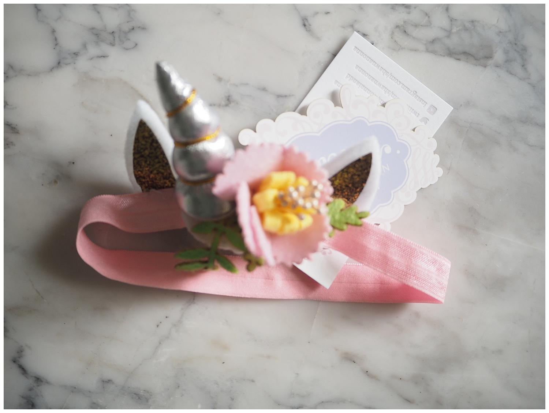 Unicorn-Birthday-Party-Accessories-Headband_0072.jpg