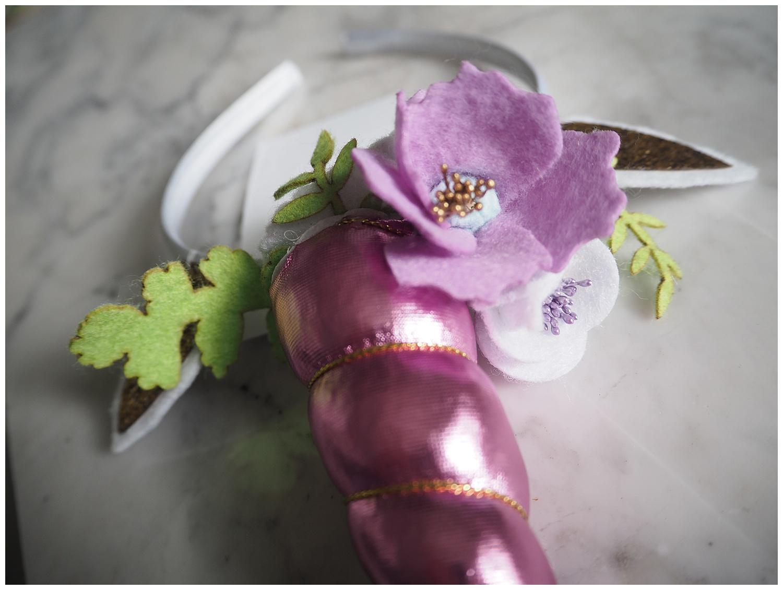 Unicorn-Birthday-Party-Accessories-Headband_0091.jpg
