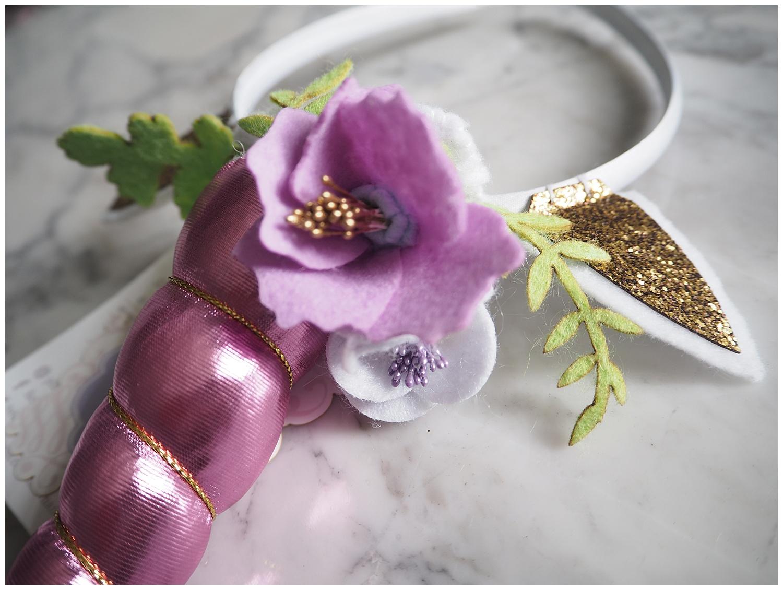 Unicorn-Birthday-Party-Accessories-Headband_0095.jpg