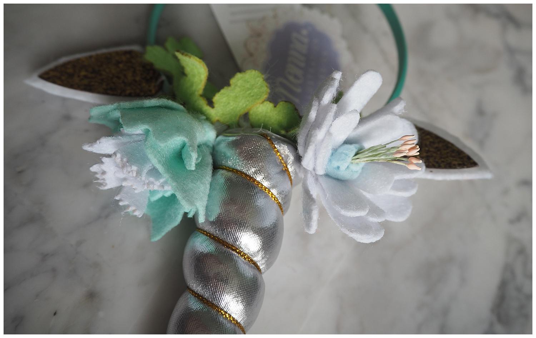 Unicorn-Birthday-Party-Accessories-Headband_0105.jpg