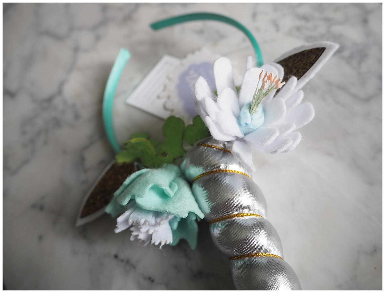 Unicorn-Birthday-Party-Accessories-Headband_0107.jpg