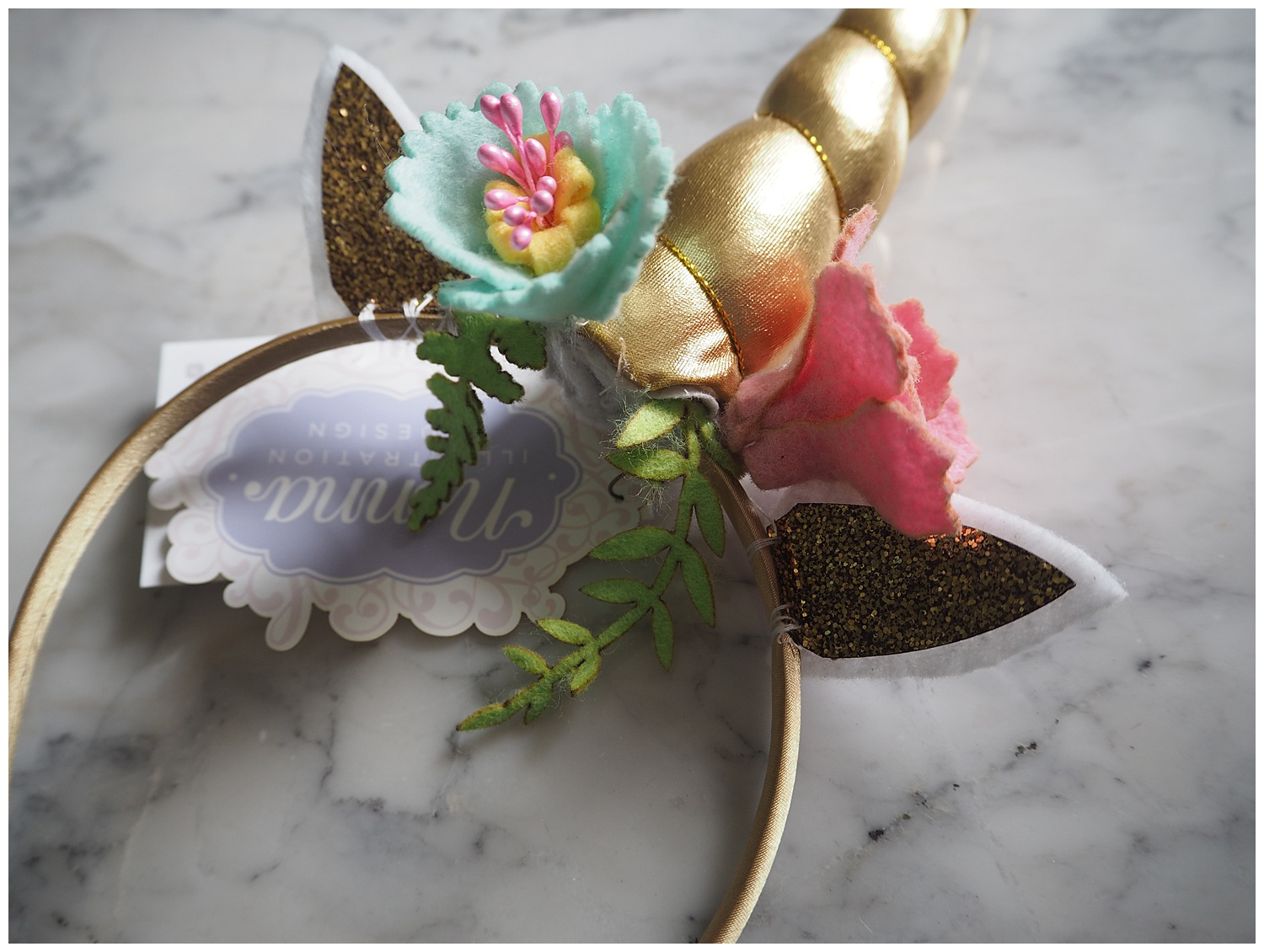 Unicorn-Birthday-Party-Accessories-Headband_0111.jpg
