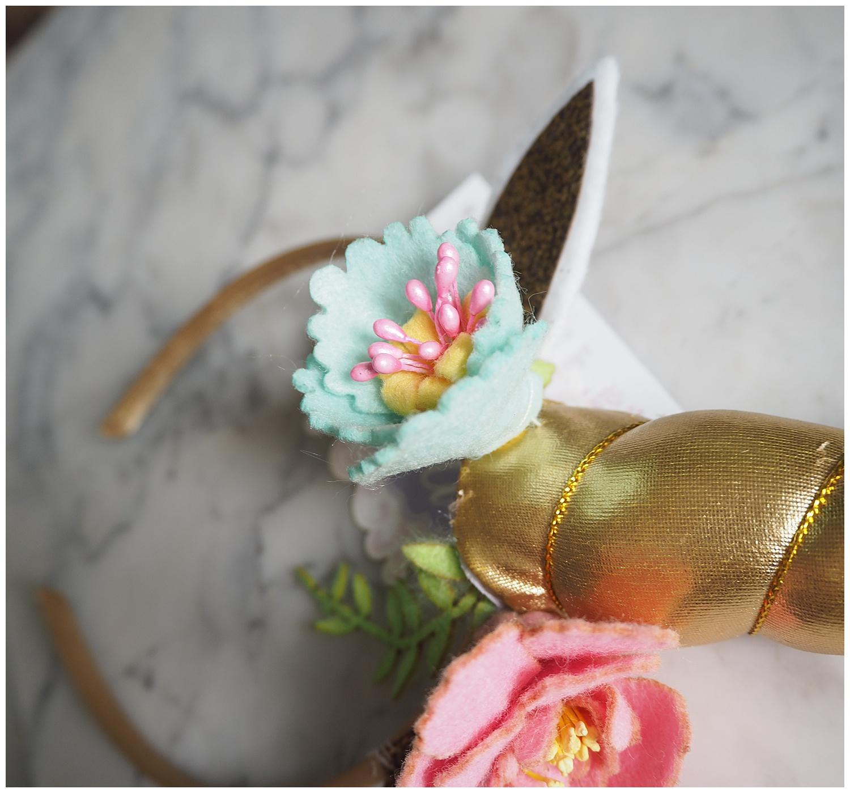 Unicorn-Birthday-Party-Accessories-Headband_0112.jpg