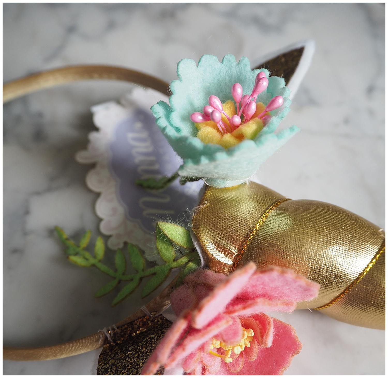 Unicorn-Birthday-Party-Accessories-Headband_0110.jpg