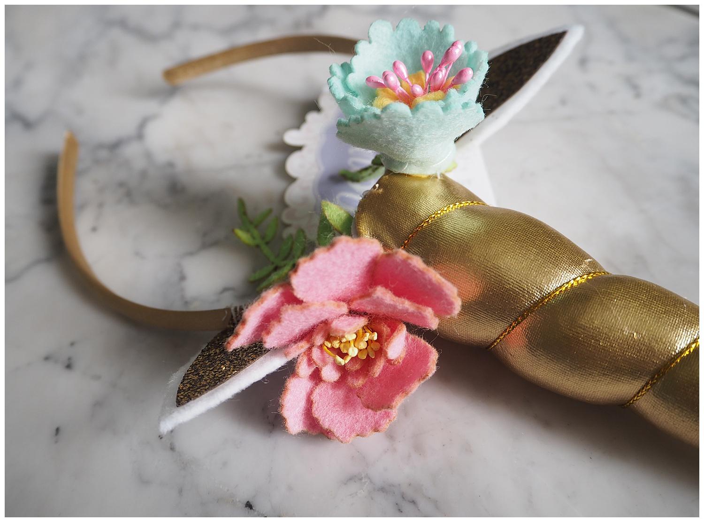 Unicorn-Birthday-Party-Accessories-Headband_0114.jpg