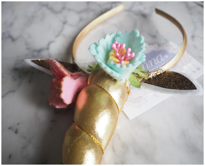 Unicorn-Birthday-Party-Accessories-Headband_0115.jpg