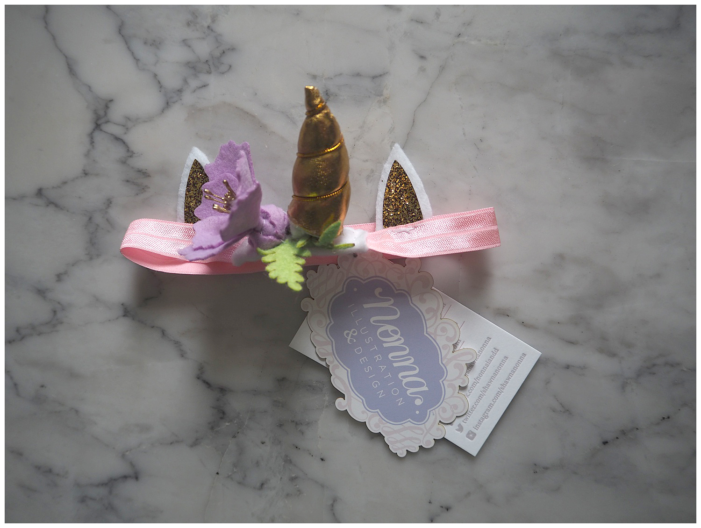 Unicorn-Birthday-Party-Accessories-Headband_0055.jpg