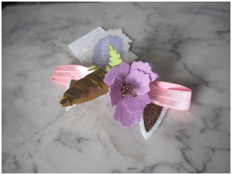 Unicorn-Birthday-Party-Accessories-Headband_0057.jpg