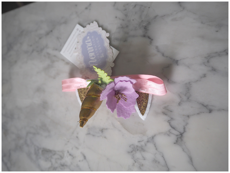 Unicorn-Birthday-Party-Accessories-Headband_0058.jpg