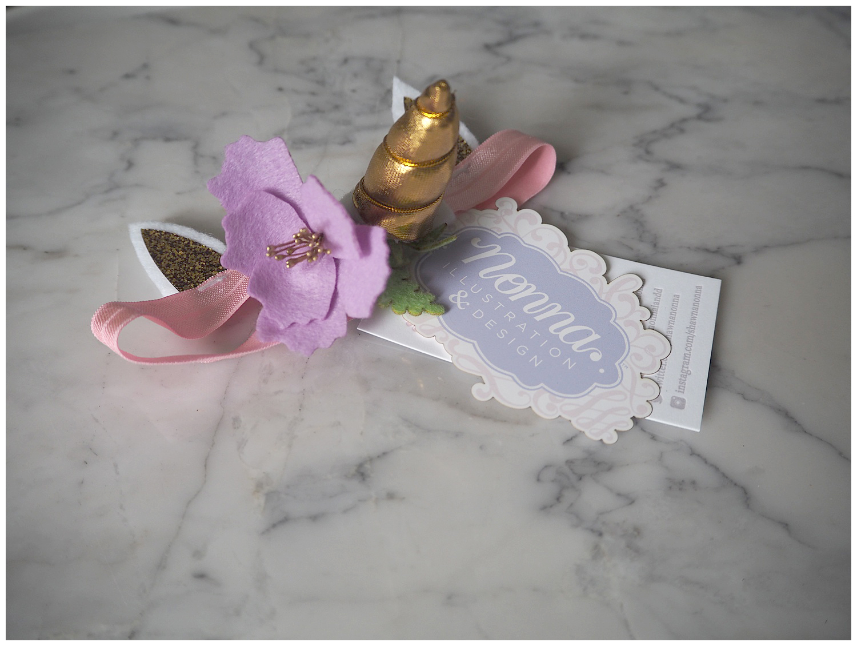 Unicorn-Birthday-Party-Accessories-Headband_0062.jpg