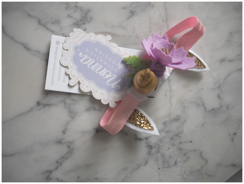 Unicorn-Birthday-Party-Accessories-Headband_0063.jpg