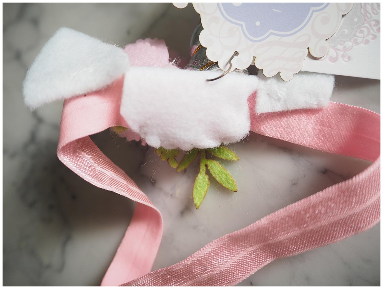 Unicorn-Birthday-Party-Accessories-Headband_0075.jpg