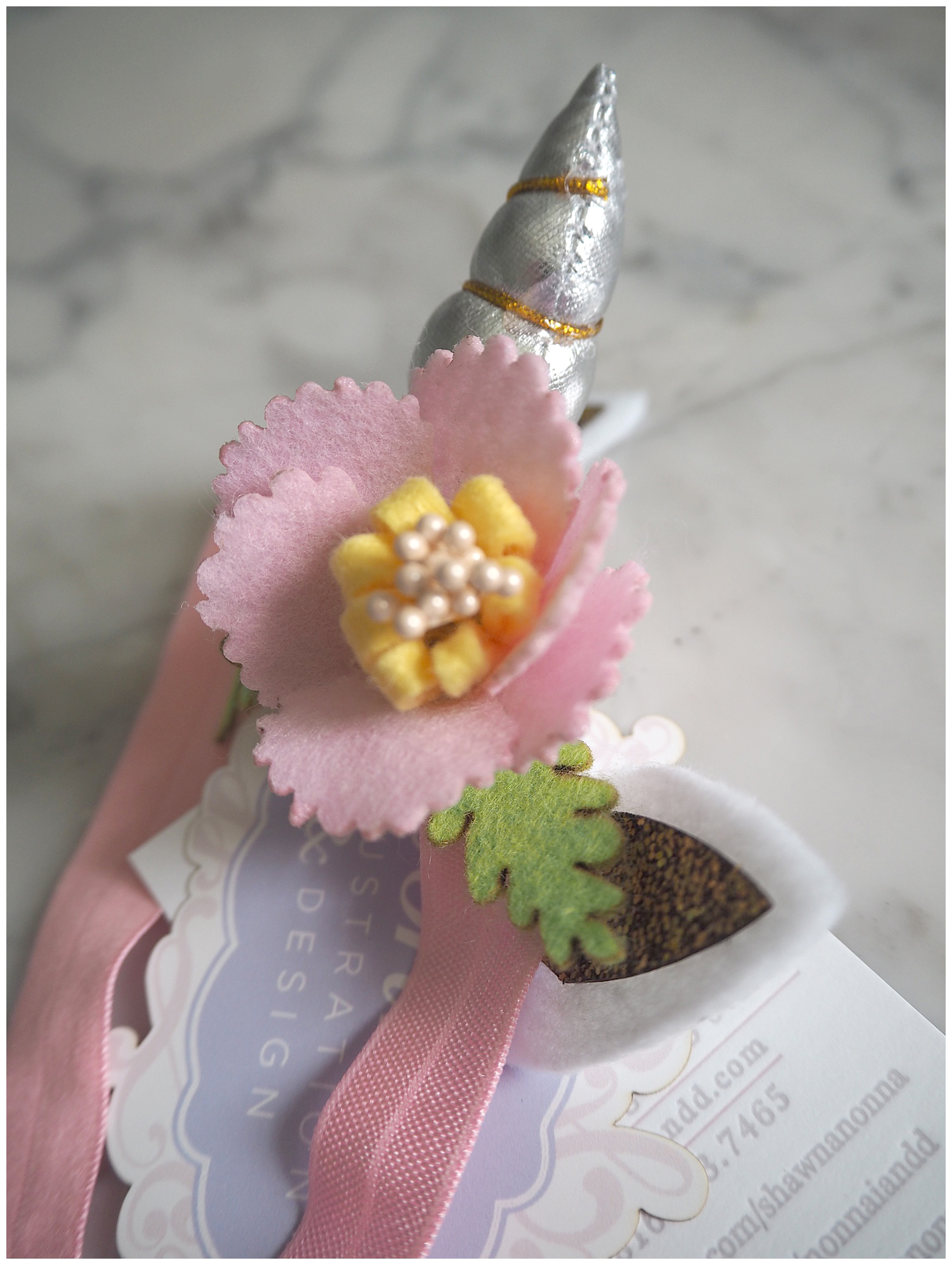 Unicorn-Birthday-Party-Accessories-Headband_0080.jpg