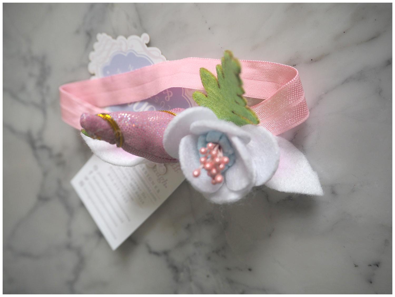 Unicorn-Birthday-Party-Accessories-Headband_0081.jpg