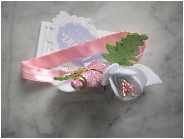 Unicorn-Birthday-Party-Accessories-Headband_0084.jpg